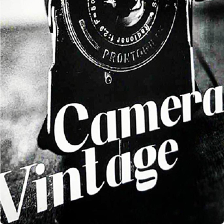 camera-vintage@2x