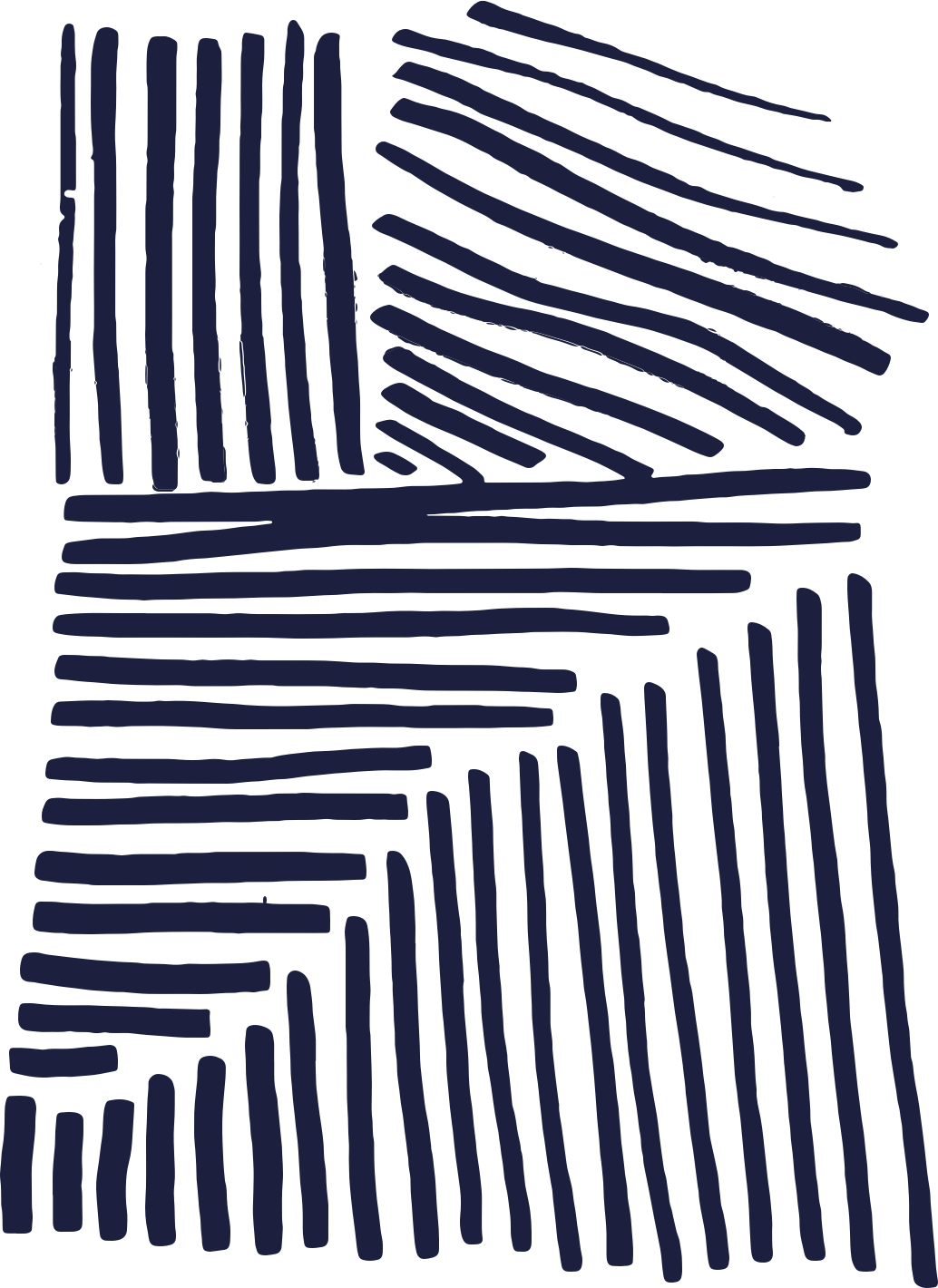 line-drawing