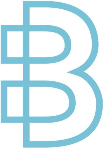 project_berendbrus_3@2x