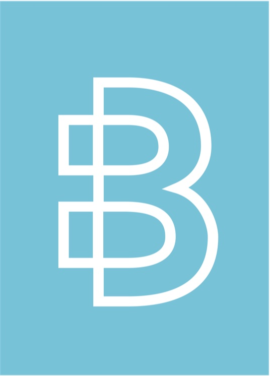 project_berendbrus_4@2x