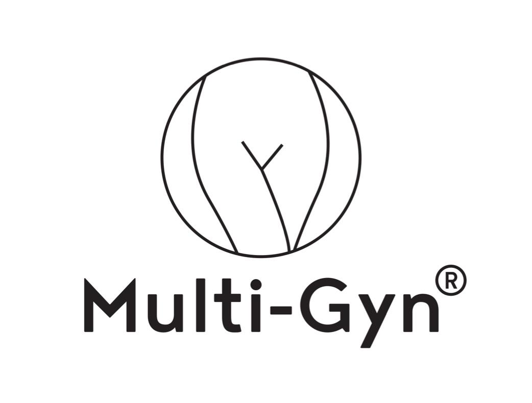 project_multigyn_17@x2