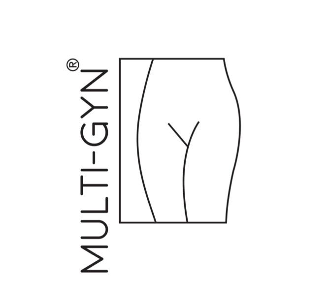 project_multigyn_20@x2