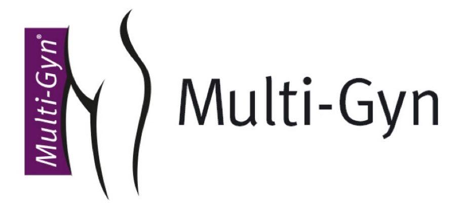 project_multigyn_22@x2