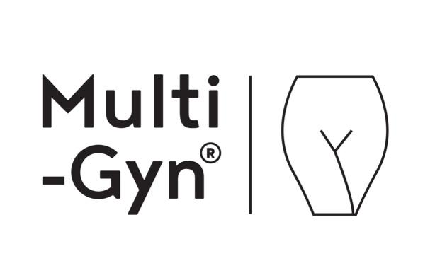 project_multigyn_2@x2