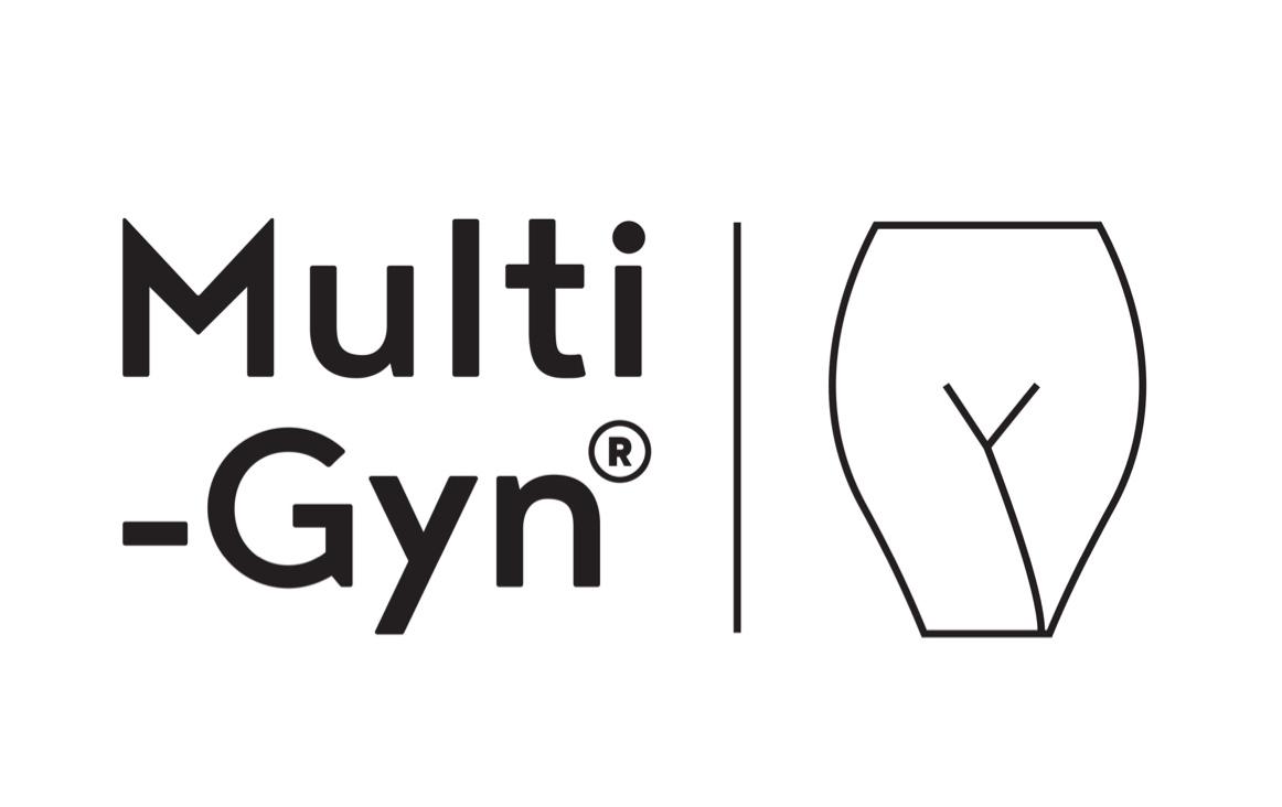 project_multigyn_6@x2